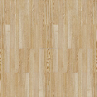 China Supplier Solid Wood Paulownia Finger Jointed Board