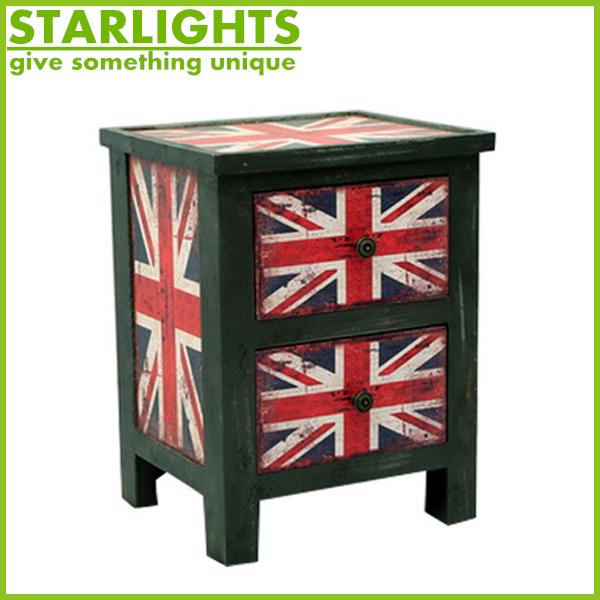 Vintage Wood Furniture Uk Flag Small Storage Cabinet Buy Bar Cabinet For Home Antique Living