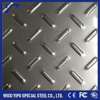decorative material embossed 304 stainless steel plates