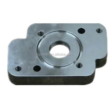 High Precision Light Weight Aluminum Diecasting Camera Accessories, Aluminum Diecasting Parts