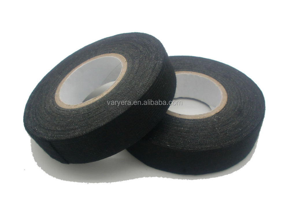 330micron Single sided Automobile Wire Harness Tape