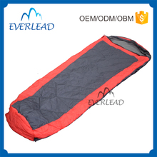 Military Mummy Lightweight Outdoor Camping Sleeping Bag