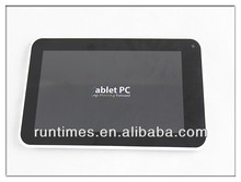 tablet windows 7