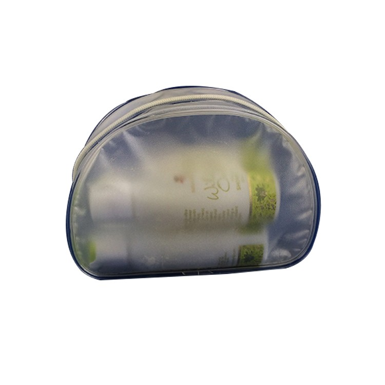Promotional Packaging Pvc Small Plastic Bags