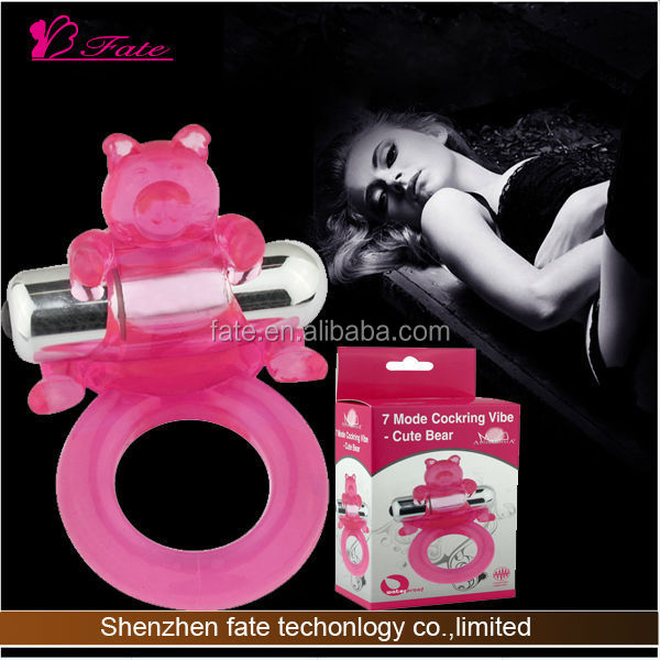 electric man toy hot sex products in america male sex toys for penis delay silicone cock rings