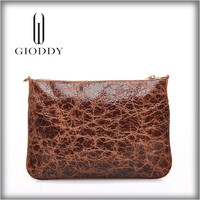 Wholesale china Good quality clutch purse
