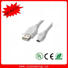 Best Selling Length Optional usb to 2 rs232 cable driver