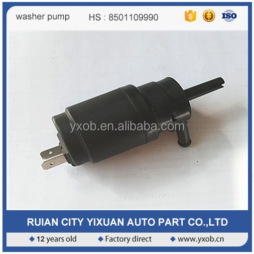 car 12v dc water pump au'di car parts 24v opel water pumps