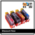 continuous ink supply system for hp 670