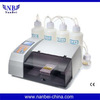 high Efficiency Full-Automatic Micro-plate Washer with factory price