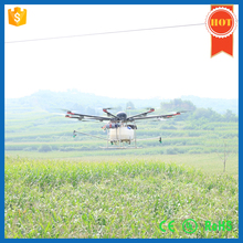Global Drone Rc Quadcopter Kamera Dron With Hd Camera Drones For Aerial Photography Drone Agriculture Sprayer