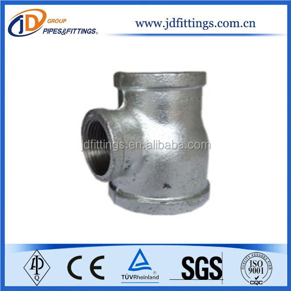 Names pipe fittings of cast iron buy