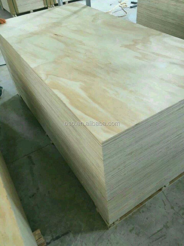 commercial plywood manufacturer/pencil cedar kuering bingtangor birch okoume plywood