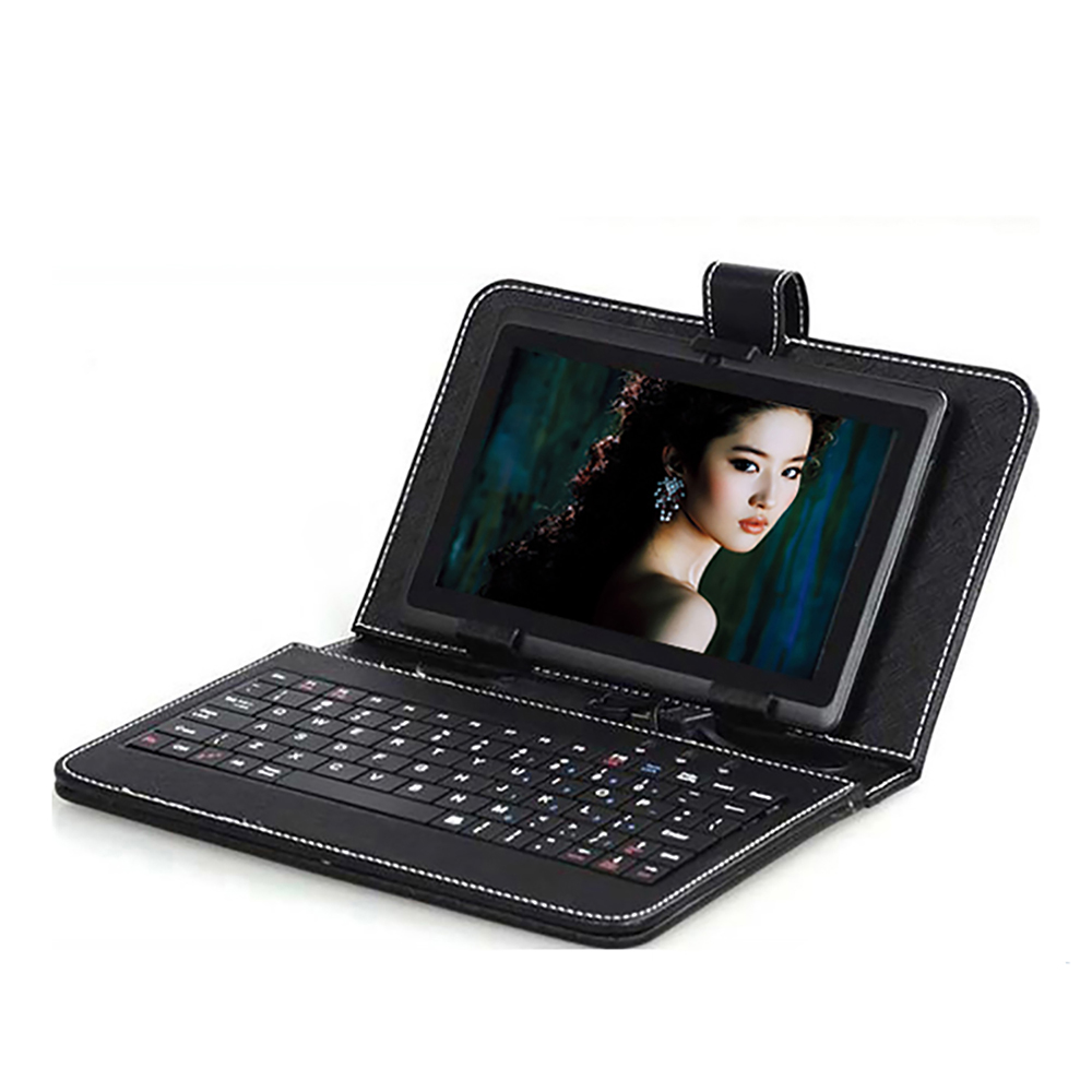cheapest price 7inch Tablet PC A23 Allwinner with camera