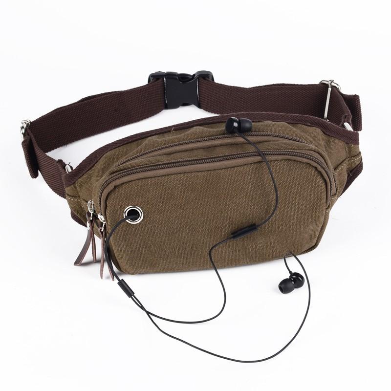 waist bag .jpg