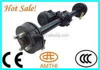 bajaj three wheeler auto rickshaw motor price, bajaj three wheeler spares parts, three wheeler auto rickshaw engine