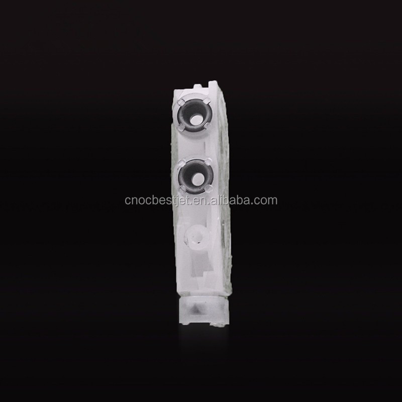OCBESTJET Head Damper FOR Epson P600 3800 R3000