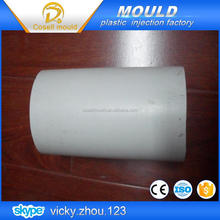 round tube pultrusiond die /round tube pipe pultrusion mold/ppr mould maker