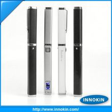 electric vaporizer iTaste VV 2013 popular gift items