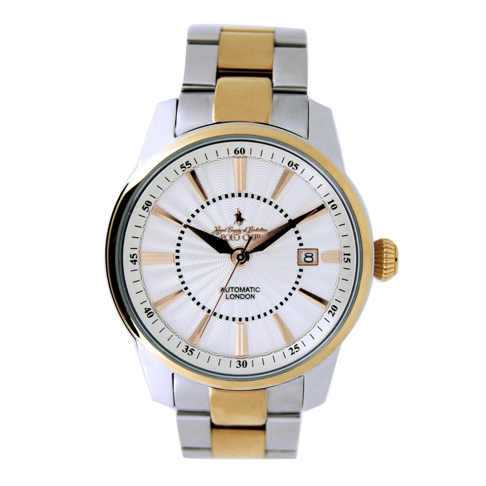 Cheapest price newest design men watch for gift selling
