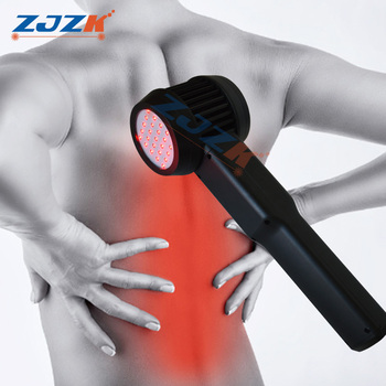 arthritis pain reliever cold laser therapy sydney back pain chair