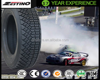 Zestino racing tires grave Rallyburn tyre/semi full circuit slick smoke tires/drag race/ Japan2400280140AA A 185/65r15