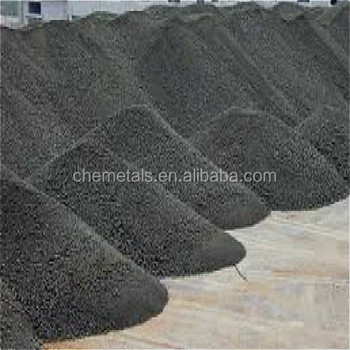 Superior quality clinker for making portland cement conforming to American Standard ASTM C-150