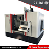 Low Cost 3 Axis CNC Milling Machine for Sale VMC850