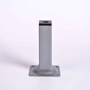 Steel Legs For Cabinets, Steel Legs For Cabinets Suppliers And  Manufacturers At Alibaba.com