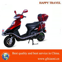 2014 new arrived strong two wheeler electric bicycle