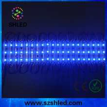 ws2801 5050 pixel waterproofing rgb 3 chips 5050 led smd module