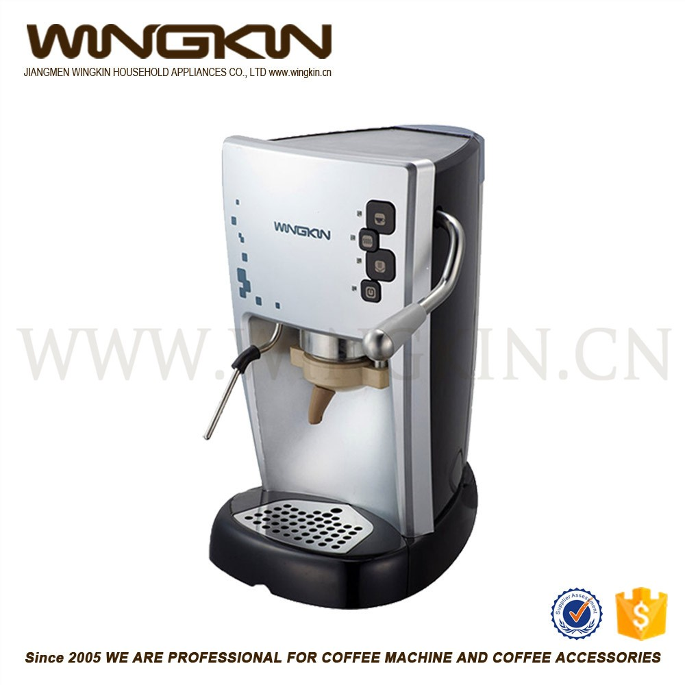 Electronic Ese Pod Coffee Machine new product commercial pod coffee machine suppliers and manufacturers at alibaba com