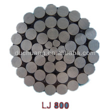 China Insulated Power Cable Kabel Elektrik