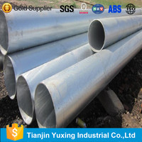 spray paint polycarbonate tube used pipe