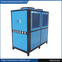 Hot sell and quality certified professional design chiller distributor and industrial chiller