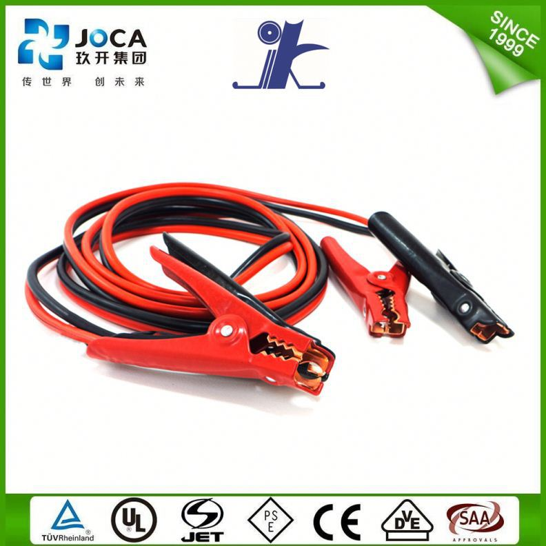 12V Lithium Ion Battery Jumper for Cars and Mobile Devices