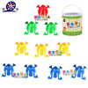 /product-detail/jq1079-new-design-kids-plastic-jumping-frog-games-60114306059.html