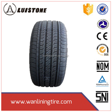 Premium Luistone Brand White Letter Car tyre 165 80R13 From Alibaba