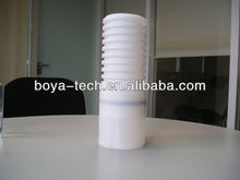 double wall hdpe pipe
