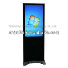"42"" Touch Screen LCD Signage Computer Lots (17''~65'')"