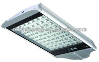 2013 NEW LED Street Light 70W IP65 IP66 outdoor