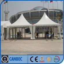 20 ft x 40 ft 2040 printed pvc pagoda party tents for sale