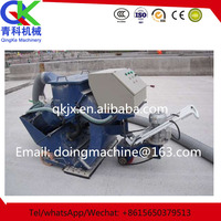 Cheap price for road Surface shot blasting machine for sale