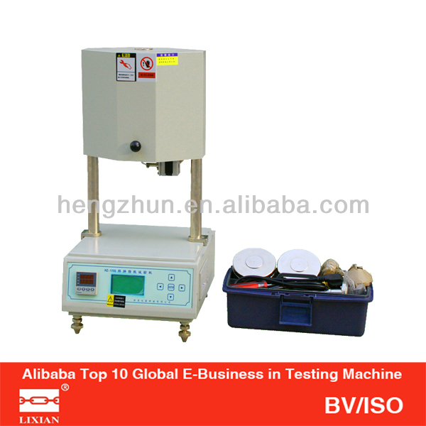 Melt Point Tester Price