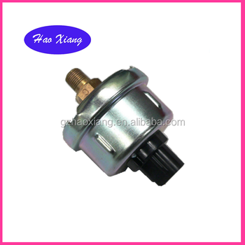 Good quality Auto Oil Pressure Sender Gage 83520-60050/8352060050