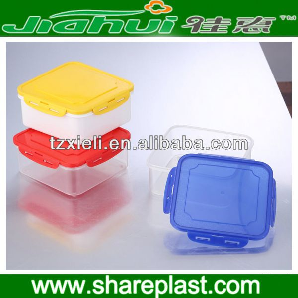 2013 Hot New Style containers