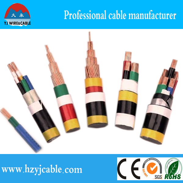 china manufacturing cable, power cable product,electric wire items