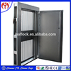new products Customized China Supplier Tough Vault door on sale
