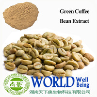 green coffee bean extract weight loss /green coffee bean extract capsules private label / green coffee bean extract price