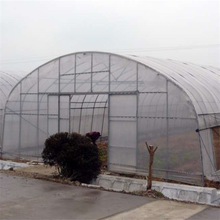 Good performance of heat preservation agricultural greenhouses